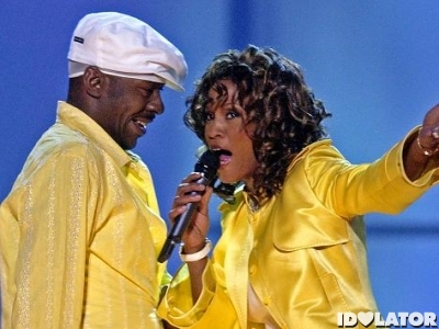 bobby-brown-whitney-houston