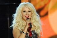 Christina Aguilera, Sting, Jon Bon Jovi & More To Perform At Hurricane Sandy Telethon