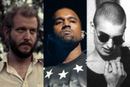 Grammys Backlash: 10 Artists Who Are Over The Awards Show