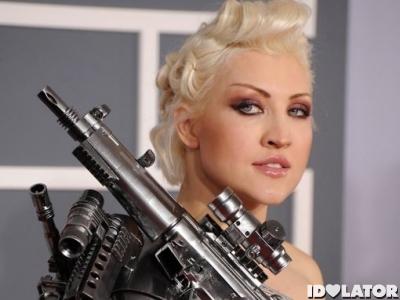 grammy-gun-girl-sasha-gradiva-1