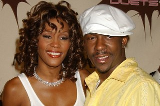 Whitney Houston Funeral: Aretha To Perform, Bobby Brown Asked Not To Attend