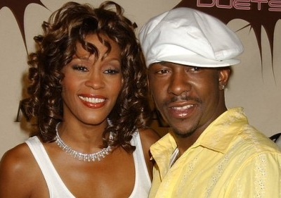 gty_bobby_brown_whitney_houston_2_jt_120212_wg-500x281