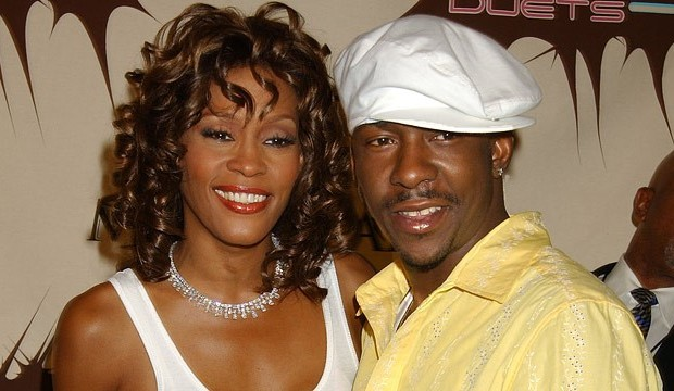 gty_bobby_brown_whitney_houston_2_jt_120212_wg