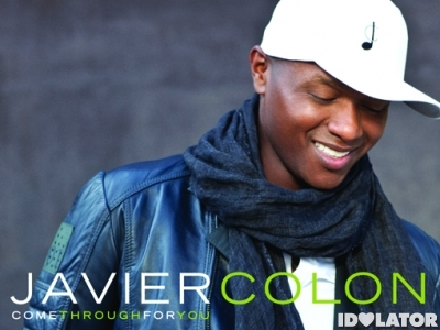 Win A Guitar Signed By Javier Colon!