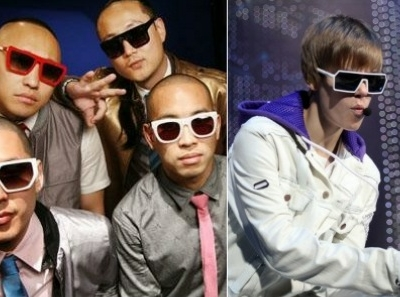 justin-bieber-far-east-movement
