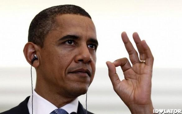 obama_headphones_web-585x367