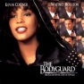 the_bodyguard_-_soundtrack_