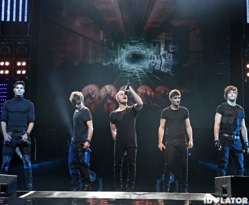 the_wanted_liverpool-4