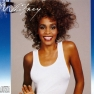 whitney houston album whitney