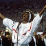 whitney houston super bowl