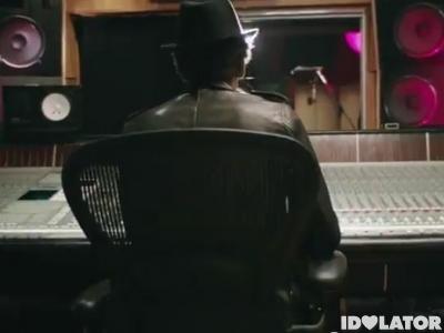 wiz-khalifa-studio-bing