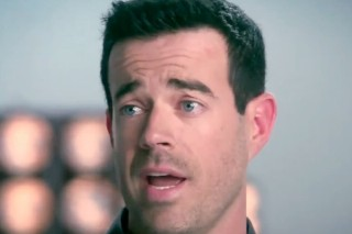 Carson Daly Apologizes Following Gay Joke About JetBlue Flight