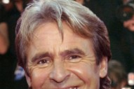 Davy Jones' Death Caused By Severe Heart Attack