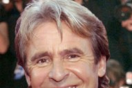 Davy Jones To Be Cremated, Funeral Reportedly Taking Place Today