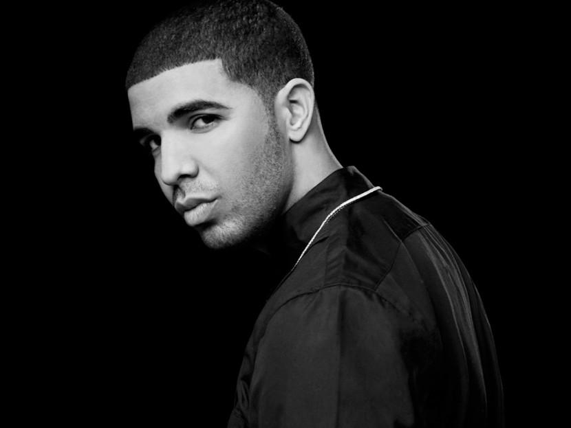 Drake Announces Us Club Paradise Tour Dates Idolator