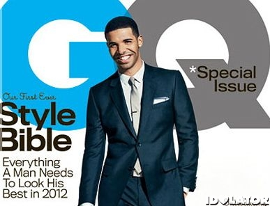 Drake-covers-GQ-crop