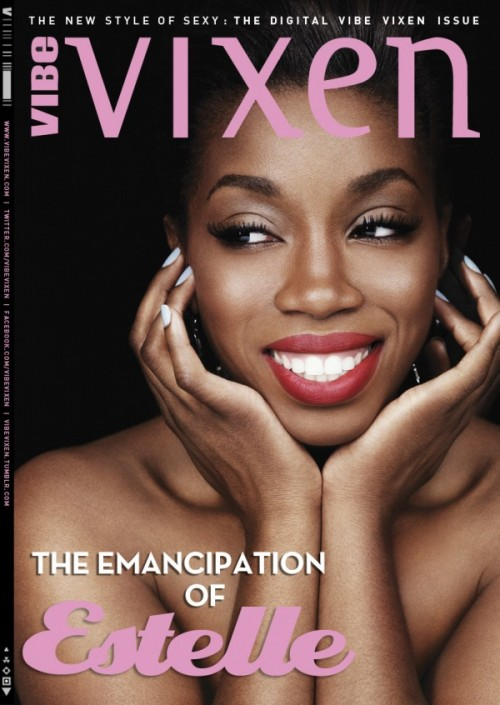 Estelle-Vixen-Cover-Final-8-600x846-1