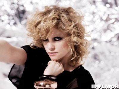 Goldfrapp Alison The Singles