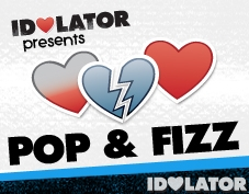 Idolator_PopFizz_Thumb