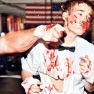 Justin Bieber Complex 10th Anniversary Issue 2