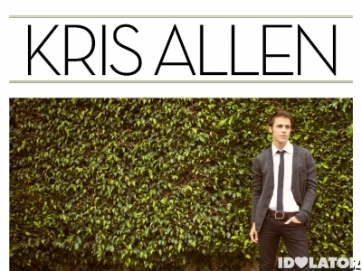 Kris_Allen_Thank_You_Camellia_cover_art