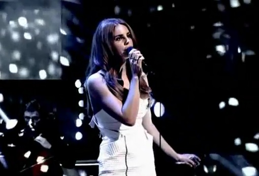 Lana-Del-Rey-Video-Games-Jonathan-Ross-2012-January