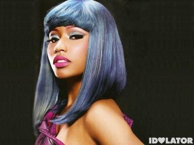 Nicki-Minaj-008