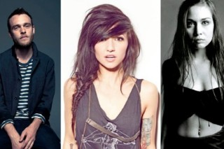 SXSW 2012: The 11 Pop Acts You Must See