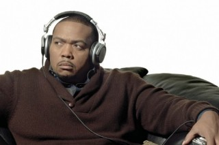 "Timbaland & Dev's Sexual ""Break Ya Back"" Premieres"