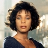 Whitney Houston Sets Chart Record By Placing Three Albums In Top 10