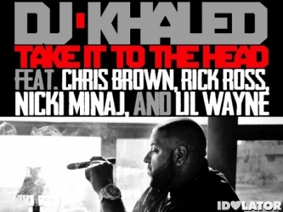 dj-khaled-take-it-to-the-head-450x453