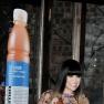 PHOTO via WENN.com
