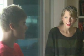 Justin Bieber Punks Taylor Swift: Morning Mix