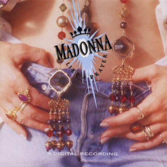 madonna-like-a-prayer-cover-560x560.jpeg