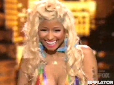 nicki-minaj-american-idol