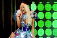 Wango Tango 2012 Lineup Includes Nicki Minaj, Pitbull, The Wanted & More