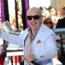 Pitbull May Not Be #Exiled To Alaska After All