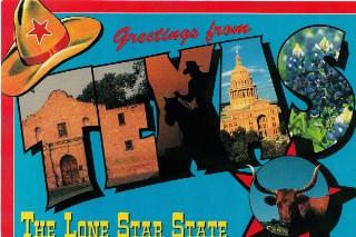 Cher Lloyd, Wallpaper., Penguin Prison And The Jane Doze Send Postcards From SXSW