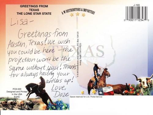 sxsw postcard 3