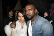 Kanye West To Appear On 'Keeping Up With The Kardashians': Morning Mix