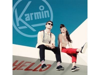 karmin-hello-cover 1