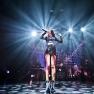 Cher Lloyd London O2 Arena