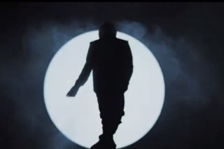 """Justin Bieber's """"Boyfriend"""" Video: Watch This Michael Jackson-esque Teaser"""