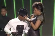 'American Idol': Jessica Sanchez Sinks To The Bottom; Jennifer Hudson, Ne-Yo And James Durbin Perform