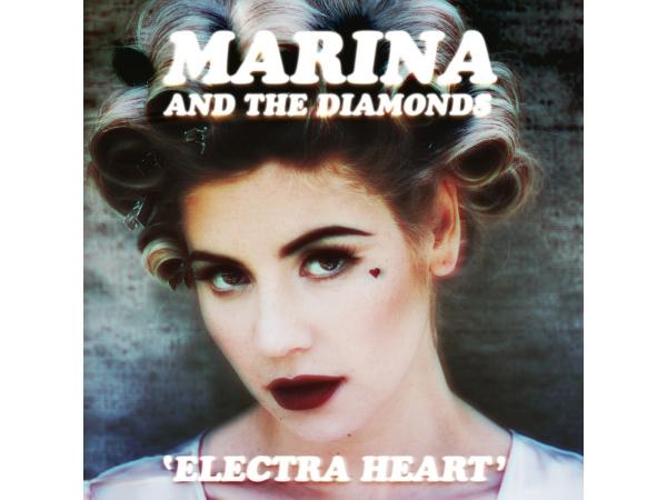 marina-electra-heart