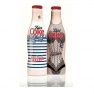 Madonna's Cone Bra Appears On Jean Paul Gaultier-Designed Diet Coke Bottles