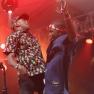 Coachella 2012: Tyler, The Creator and Frank Ocean