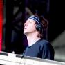 Martin Solveig performs at Coachella 2012