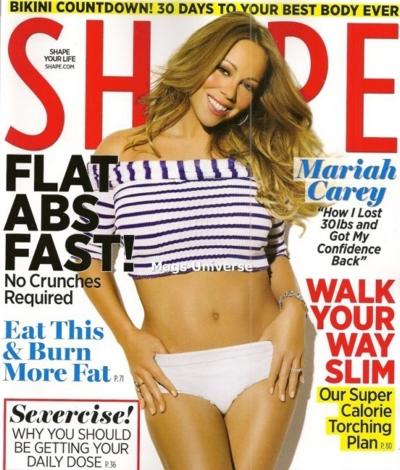 mariah-carey-shapemagazine