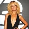 Rihanna's Hottest Pics